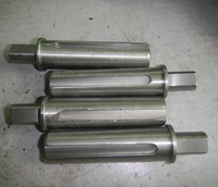 mechanical Connector shaft of Automatic Vertical Packing machine