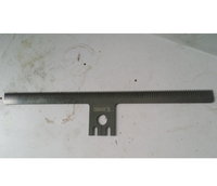 Cutting Knife cutter of VFFS PACKER